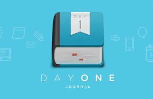 dayone1